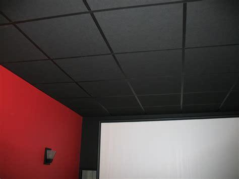Drop Ceiling Tiles by Acoustic Ceiling Tiles Home Depot Ceilings Drop