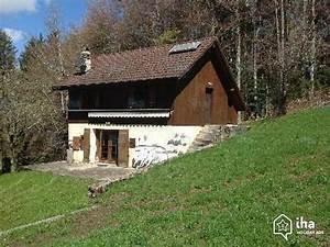 Bois De Charme : location vevey pour vos vacances avec iha particulier ~ Preciouscoupons.com Idées de Décoration