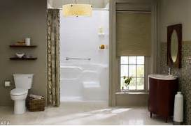 Best Small Bathroom Renovations by Small Bathroom Renovation On A Budget Small Bathroom