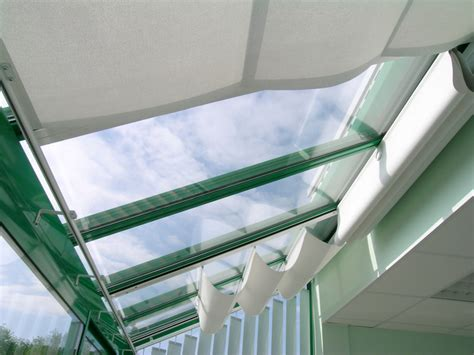 store toiture veranda interieur comment choisir un store de v 233 randa