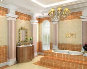 wall interior designs for home bathroom interior design walls and pillars 3d house free 3d house pictures and wallpaper