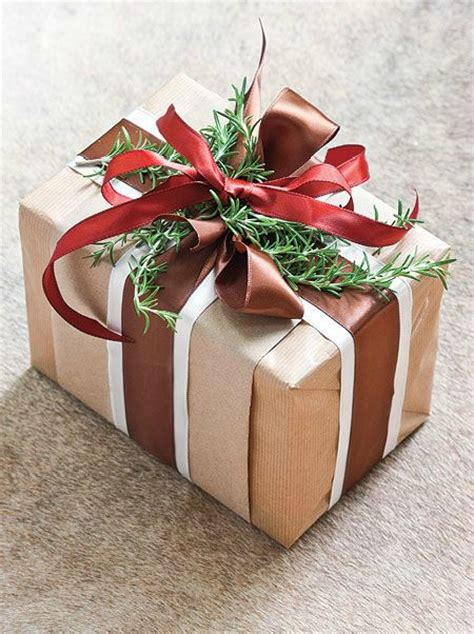 creative gift wrapping ideas    gifts special