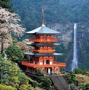 Cascade Japonaise Awesome Images Gratuites Arbre Eau La Nature Cascade Ruisseau Rgion Sauvage