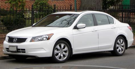 Used Cars For Sale Honda Accord 2005