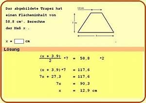 Umfang Kreis Berechnen Online : suchanfragen zu fl cheninhalt vom dreieck im pytaghoras dreieck pictures to pin on pinterest ~ Themetempest.com Abrechnung