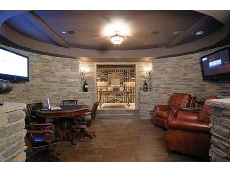 images  cigar lounge room decor  pinterest