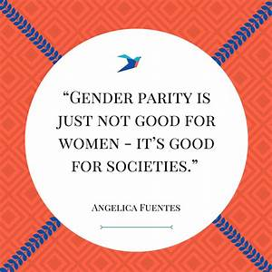 Quotes from Lea... Parity Quotes