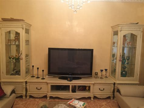 awesome meuble algerien gallery design trends 2017 paramsr us