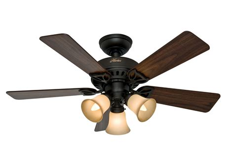 19 Hunter Ceiling Fans Replacement Parts How A