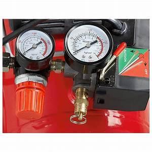 Snap-on 3-gallon Air Compressor Kit