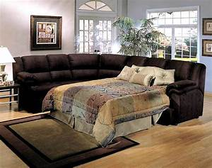 fold out sectional sleeper sofa the most por fold out With fold out sectional sleeper sofa