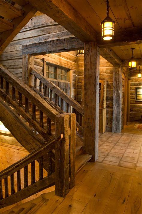 big wood timber frames  reclaimed wood timber board stock flooring