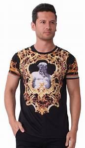 Tee Shirt A Personnaliser : tee shirt personnalis pas cher pour pouvoir ~ Dallasstarsshop.com Idées de Décoration