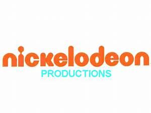 Nickelodeon Productions Logo | Foto Bugil Bokep 2017