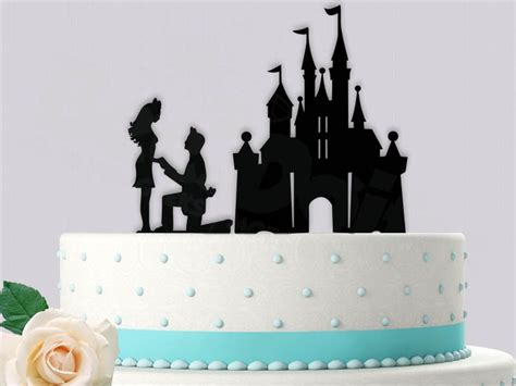 1000+ Images About Wedding Cake Toppers On Pinterest