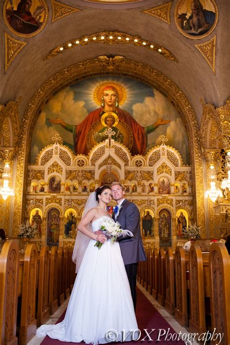 17 best images about greek orthodox wedding on pinterest
