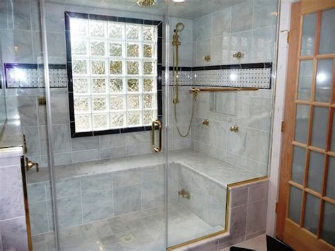 tub drain stopper repair homeadvisor 39 s shower remodel guide ideas costs how to 39 s