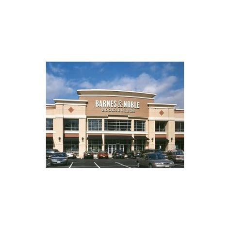 barnes noble richmond va barnes noble booksellers events and concerts