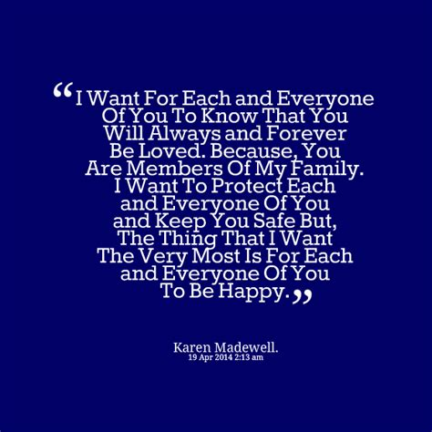 Information About I Want To Be With You Forever Quotes Yousenseinfo