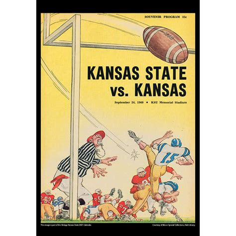 Ksu Calendar Fall 2022.K S U F A L L 2 0 2 1 C A L E N D A R Zonealarm Results