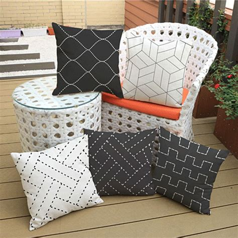 cheap pillow angel buy quality pillow headrest   china pillow people suppliers