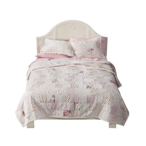 simply shabby chic blanket pink amazon com simply shabby chic 174 patchwork quilt pink king bedding bath 200 found on