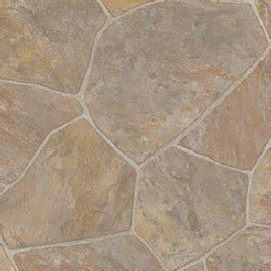 pompano tarkett fiberfloor tarkett fiber floor vinyl