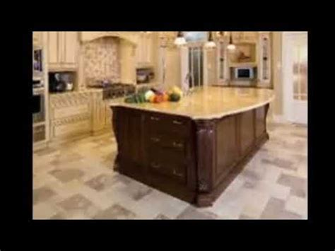 flooring before or after cabinets kitchen floor tile kitchen floor tile before or after