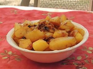 Recette Tripes Au Vin Blanc : recettes de pommes de terre au vin blanc ~ Melissatoandfro.com Idées de Décoration