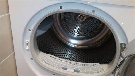 miele w classic miele w classic wda 111 eco waschmaschine