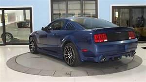Is the S197 Mustang A Modern Classic?   Motorious
