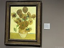 Review: Paintings at the National Gallery in London - The ...