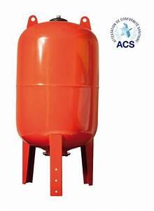 Reservoir A Vessie 200l : surpresseurs de liquides tous les fournisseurs surpresseur hydraulique surpression ~ Nature-et-papiers.com Idées de Décoration