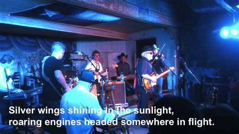 Merle Haggard Youtube 2013