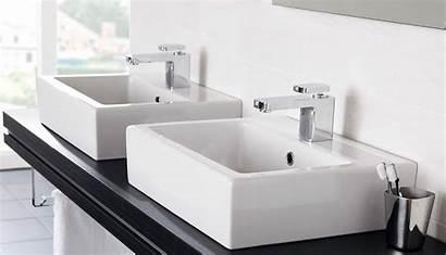 Bathroom Taps Contemporary Brands Tap Designer Luxury