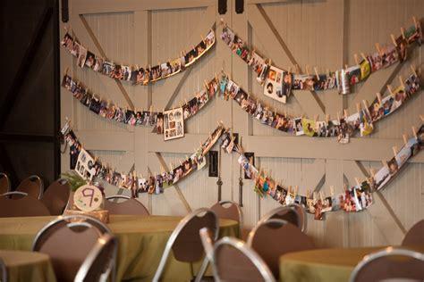 diy wedding decor wedding decorations diy romantic decoration