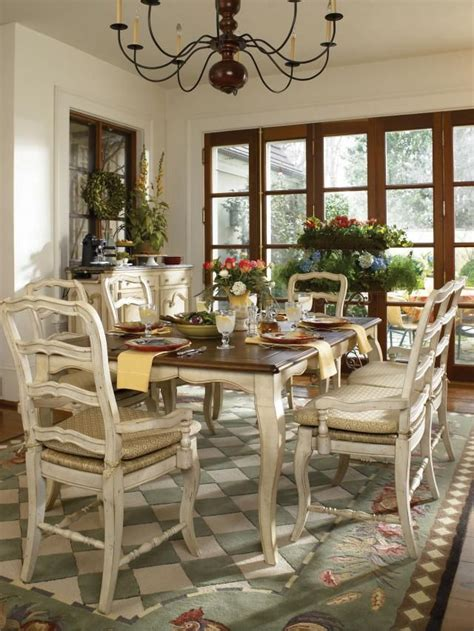 home design exquisite rotating dining stunning country dining rooms contemporary home