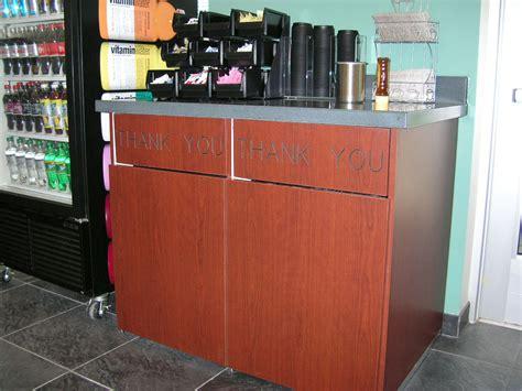 restaurant trash can cabinet restaurant trash can cabinet imanisr