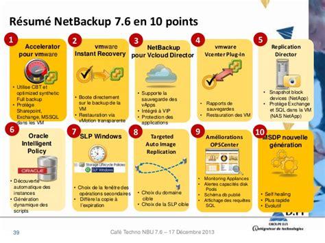 caf 233 techno symantec netbackup 7 6 12 2013