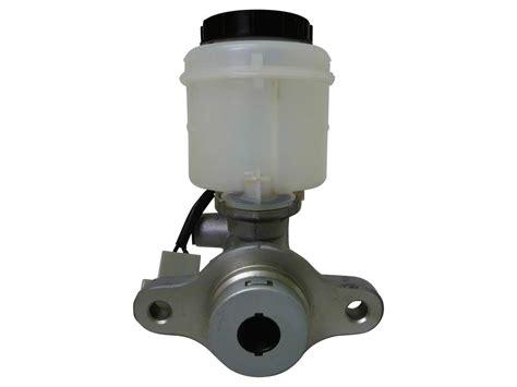 brake master cylinder for nissan patrol gq y60 ford maverick y60