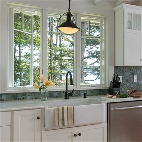 andersen  series casement window fox lumber