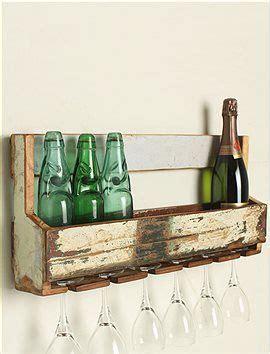 kerzenhalter für flaschen tolles regal f 252 r die k 252 che oben ist platz f 252 r mindestens