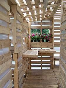 Kaufladen Selber Bauen : bauen mit amazing klasse pergola zum selber bauen mit ~ Michelbontemps.com Haus und Dekorationen
