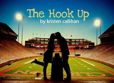 The hook up game on 130 read online free by kristen jpg 395x290