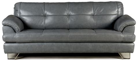 gray sofas for sale gray leather sofa on sale couch sofa ideas interior