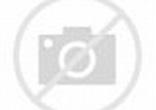 Los Angeles California, Downtown Skyline, U.S. Bank Tower ...