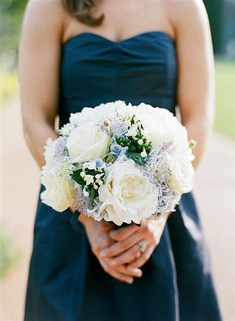 wedding ideas navy blue images  pinterest