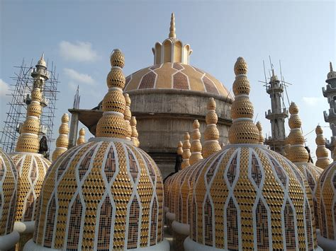 201 Dome Mosque - Wikipedia