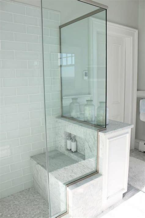 Schicke Moderne Badezimmer by Modernes Badezimmer Ideen Zur Inspiration 140 Fotos
