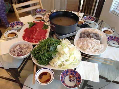 10 best images about shabu shabu on chili